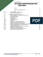 Caracterisique geometrique d'une poutre.pdf
