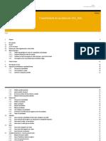 J62 - Contabilidade do imobilizado - Manual