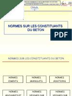 Normessurlesconstituants.pps