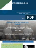 PROYECTO DE GRADO COSTA-GENERALIDADES.pptx