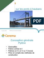 3-Ponts-a haubans_EB2_Pylones.ppt