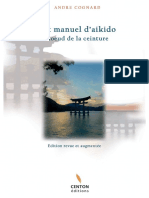 Petit-Manuel-Aikido
