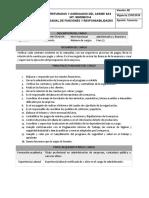 MANUAL DE FUNCIONES TAC.doc
