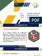 EXPO Invierte PE.pptx