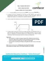 Taller_Trabajo_Mecanico.docx
