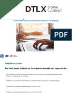 new - Desenvolvimento pessoal e tecnicas de procura de emprego.pptx