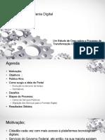 Plataforma de Cidadania Digital.pdf