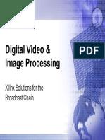 video_processing