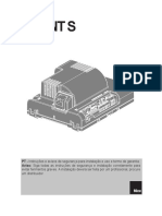 30007538-MANUAL-SPRINT-S-Rev-01.pdf