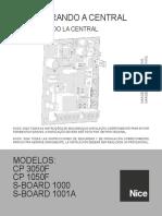 30006288-MANUAL-CP1050F-3050F-S-BOARD-1000-1001A-Rev-05.pdf
