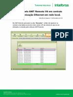 Conexão pelo AMT Remoto V6 em centrais com comunicação Ethernet em rede local.pdf