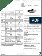 AM012MNMDCH+AA+Submittal_08012019.pdf