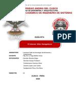 MAPA GUIA 4