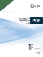 Modelos de Prevencao de Recaidas.pdf