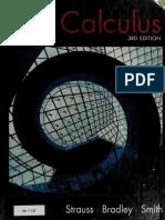 Calculus_Strauss.pdf
