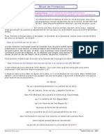 Rituel de Protection.pdf