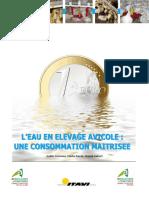 SyntheseEau_oct12_VFFF.pdf