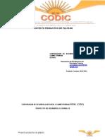 proyecto productivo de platano curaray(2).docx