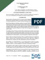 ACU_CSDJ_11597_15jul_sesion_15jul2020_D.3_acuerdo_bogota_diligencias.pdf