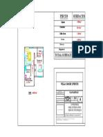 PDF 2 P