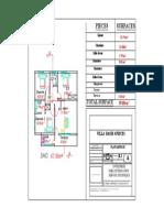 PDF 4P2
