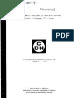 GOMBO.pdf