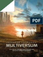Multiversumtome01MultiversumLeonardoPatrignani (1).epub