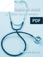 comentario-los-milagros-de-jesus