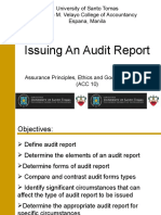 ACC10_AuditReport_2.pptx