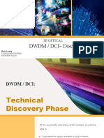Optical_DWDM_Technical_Discovery_-_PPT