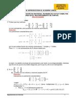 SOLUCIONARIO-HT-S14-DIAGONALIZACION DE MATRICES Y FORMAS CUADRATICAS