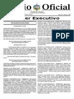 DOEAL-30_10_2020-EXEC.pdf
