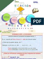 MATEIII-1° clase.pdf