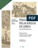 PeregrinacaoIgrejasLisboaT1