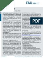Informationsbroschüre-Energietechnik
