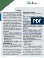 Informationsbroschüre-Nanotechnologie