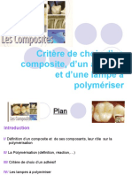 choix_adhesifs_et_lampes_a_photoP.ppt