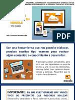 Taller cuestionarios Moodle.pdf