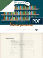MATERIAL DE CONTENIDO 1.pdf