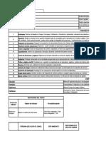 Manual de funciones Auxiliar de Transporte y Bodega.xlsx