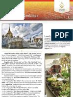 thailand-award-and-rankings