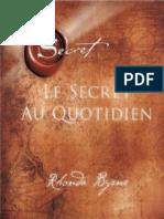 Le-secret-Rhonda-Byrne-FrenchPDF.com_.pdf