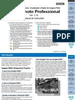 EOS_600D_DPP_v3.10_Instruction_Manual_Win_PT_v1.0.pdf
