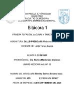 Bitácora1-SP3