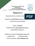 Bitácora2-SP3