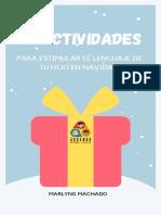 10 actividades para estimular el lenguaje de tu hijo en navidad.pdf