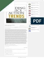 Trading Price Action Trends ( Traduzido ) - Baixar pdf de Docero.com.br