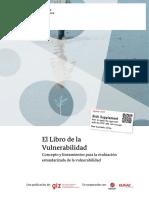 La vulnerabilidad GIZ.pdf