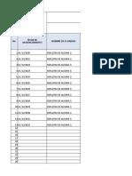 FO-GPR-GSI-004 CARGUE MASIVO USUARIOS final 1
