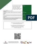 ecoparanoeco (3).docx